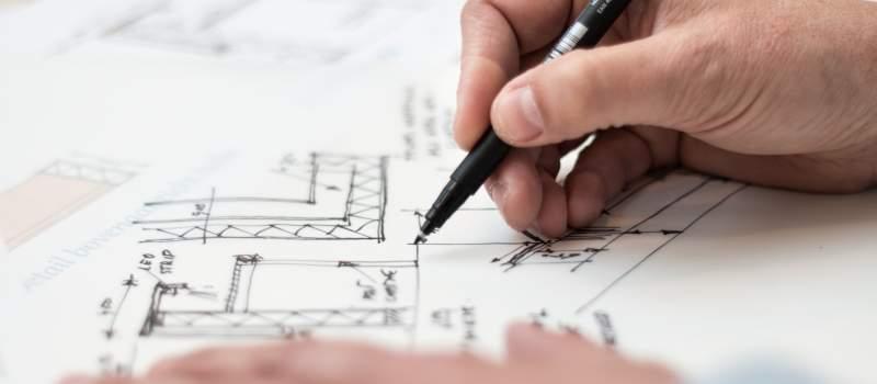 Kako će izgledati arhitektura nakon korone?