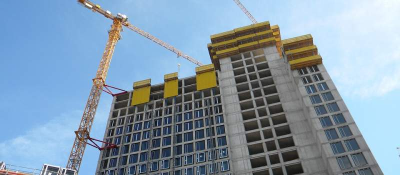 Zbog kredita cena stanova skočila 13%