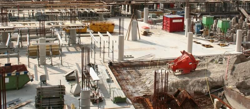 Država će stati uz svoje građevinske kompanije