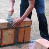 Inspektorat: Petina kontrolisanih radnika radni