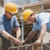 Građevinske dozvole je moguće dobiti za osam dana