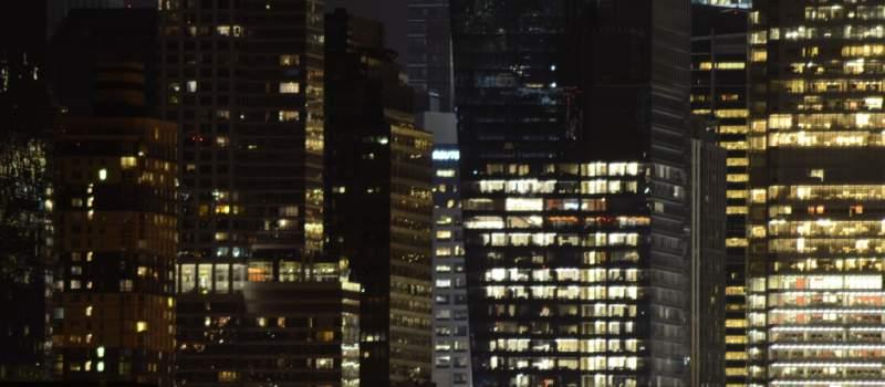 Tokio: Dom najvećeg broja milionera na svetu