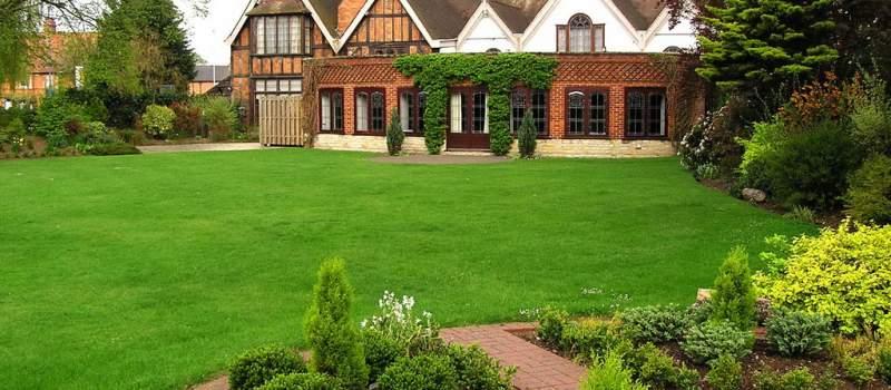 Kuća na selu za 1.000 €