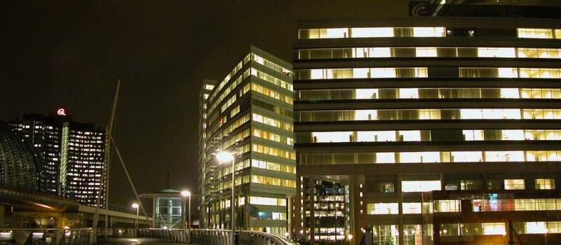 Koji sprat u zgradi odabrati prilikom kupovine stana?