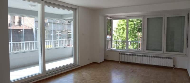 Biti podstanar ili kredit od 80.000 EUR za stan?