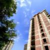 Prosečan Crnogorac za stan treba da odvaja 20 godina