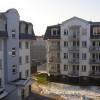 Povraćaj PDV i za kupovinu prvog stana pod hipotekom