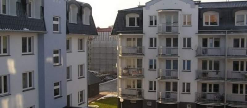 Najveći broj stanova u Srbiji stariji od 30 godina