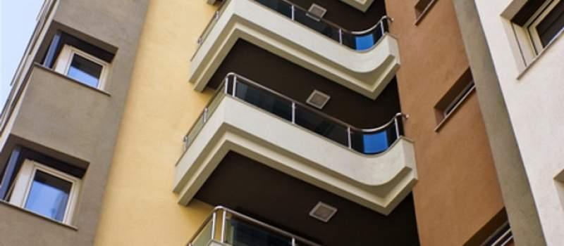 Kupoprodaja stanova nemoguća bez potvrde iz katastra