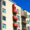 Evo ko i kako danas kupuje stanove u Srbiji