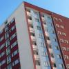 Građanima oduzeto 179 stanova, država plaća rate