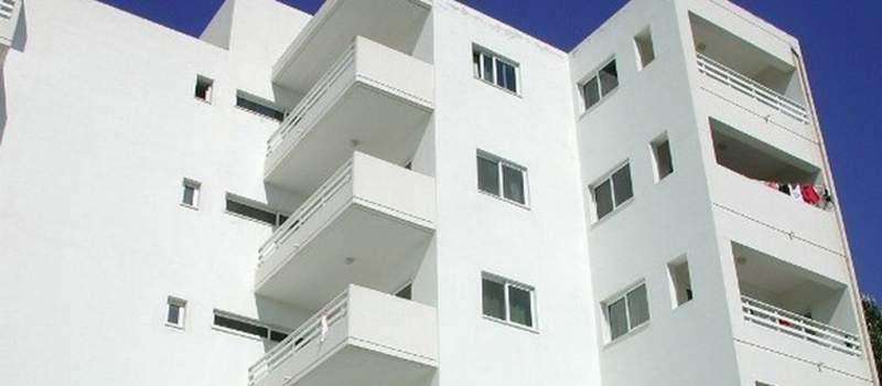 Iznajmiti ili kupiti stan: Šta se više isplati
