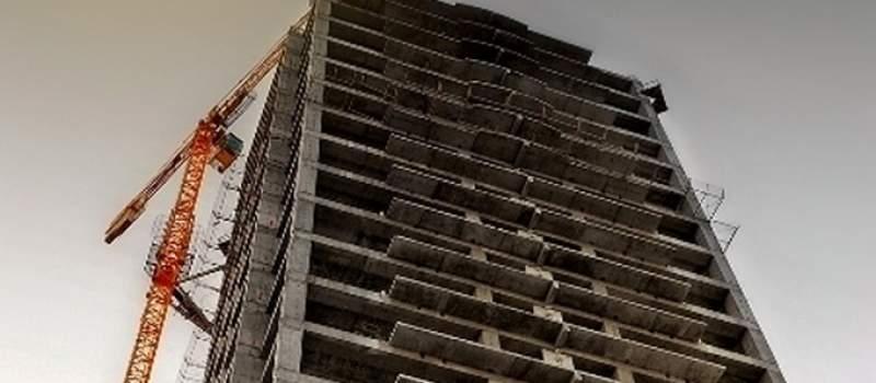Trošne kuće ustupaju mesto stambenim zgradama