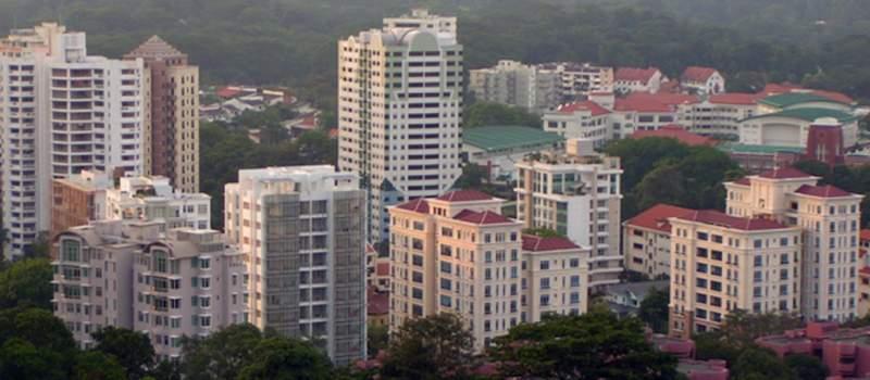 Pametni gradovi-bolji kvalitet života stanovnika