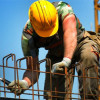 Uspešno poslovanje Građevinske direkcije Srbije