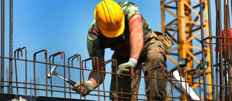 Plate za 15 odsto manje od državnog proseka: U Srbiji rade građevinari iz Turske, Kine i Makedonije