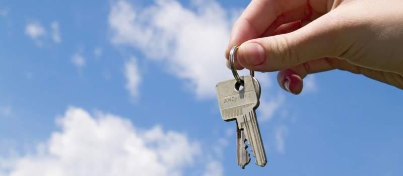 Cene nekretnina rastu: Od 2011. kvadrat skuplji tri puta
