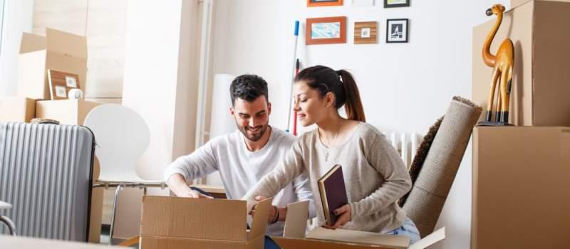 Imate stambeni kredit, a stan je postao mali! Šta sad?