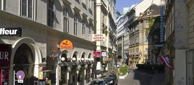 Renoviraju zgrade u Beču: Kada se udruže država i građani