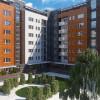 U Beogradu se 82 odsto stanova proda za keš