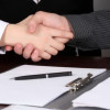 Kada kupujete stan, kod notara overavate i rezervaciju