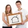 Niske kamate podigle tražnju za stambenim kreditima