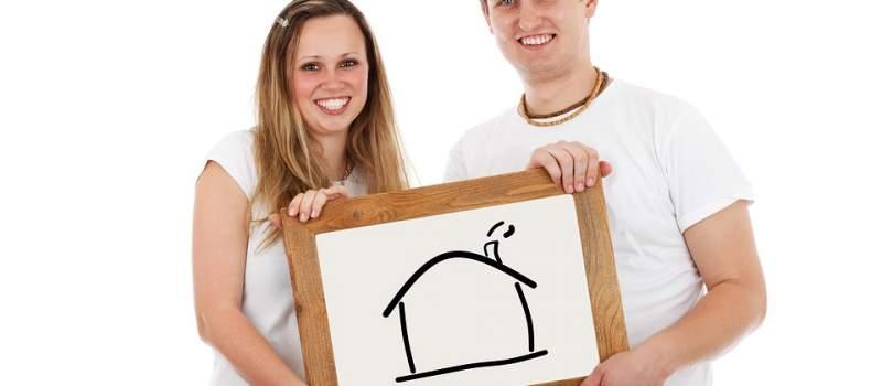 Banke počele da nude stambene kredite sa manjim učešćem, a kako će izgledati konačan račun?