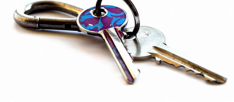 Najviše prevara vezano za nasleđivanje nekretnina