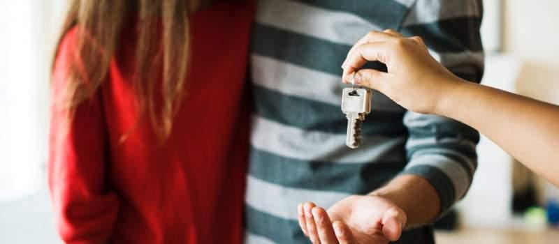 Duplo više stambenih kredita, a cena novogradnje raste