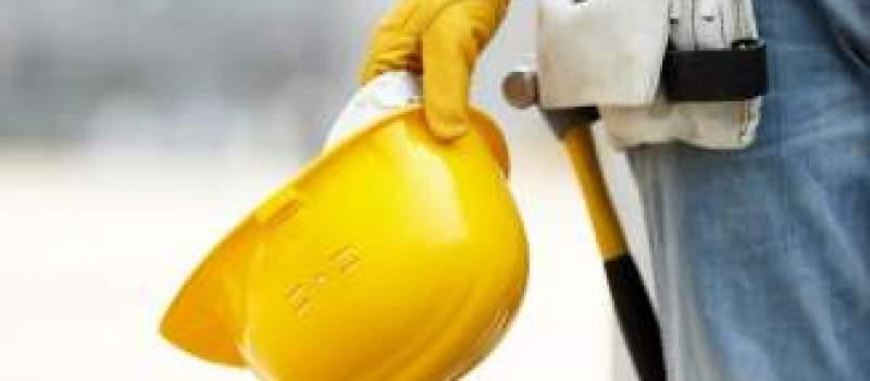 Sajam građevinarstva od 19. do 23. aprila