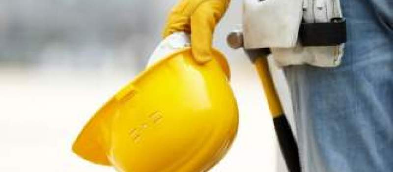 Rekord u julu - izdata 1.301 građevinska dozvola