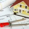 Srbija dobila prvu bazu nezakonito izgrađenih objekata