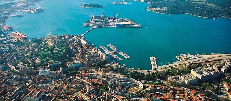 Grad u Hrvatskoj proglasio Dan žalosti zbog stečaja