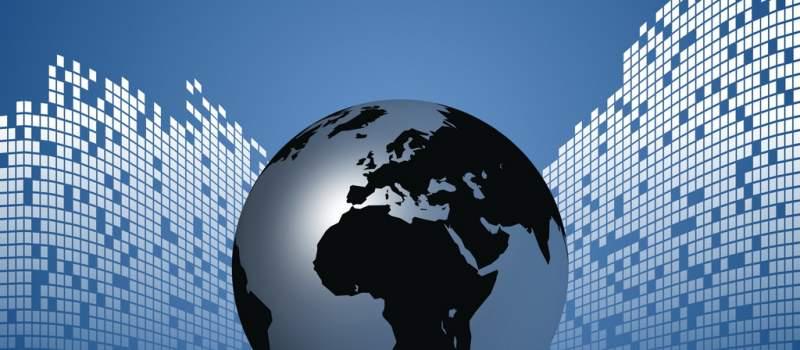 Agrokor bi preko Srbije da izađe na rusko tržište