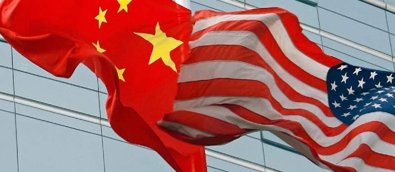 Kina će prepoloviti carine za robu iz SAD