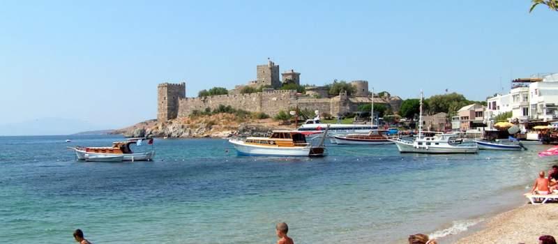 Izmene zakona o turizmu: Aranžmani skuplji, ali ne mnogo