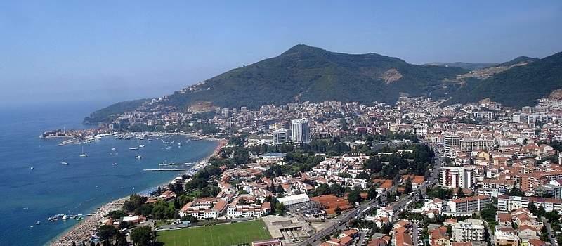 Telekom zbog vanredne situacije neće isključivati one koji ne plate. U Crnoj Gori