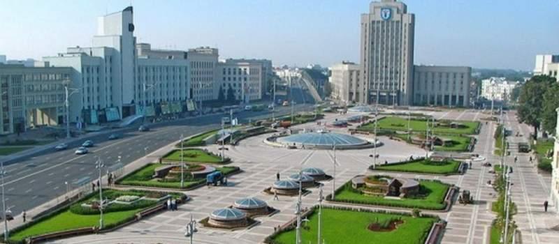 Srbija od oktobra u Evroazijskoj uniji