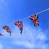 Keni: Britanija će morati da plati kada izađe iz EU