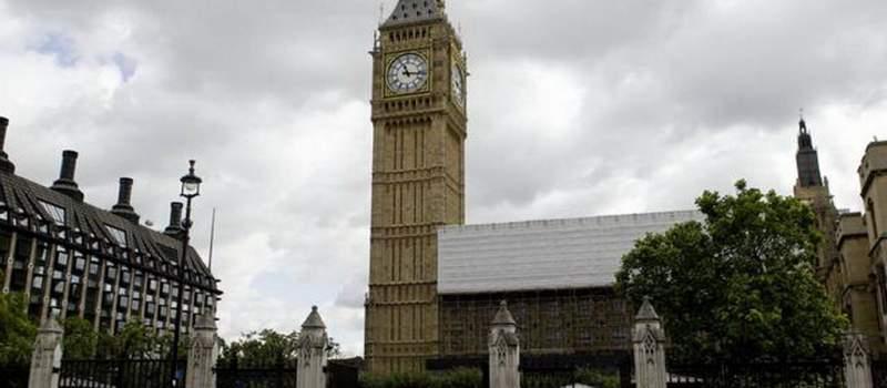 Bregzit bi mogao da zauvek da promeni London