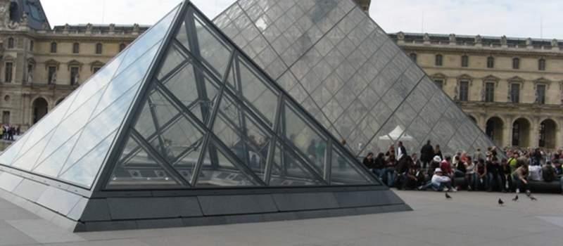 Robna razmena sa Francuskom porasla za 13%