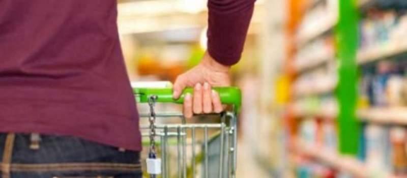 Potrošačke cene u Francuskoj porasle 0,7 odsto u martu