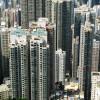 Ubrzao priliv direktnih stranih investicija u Kini