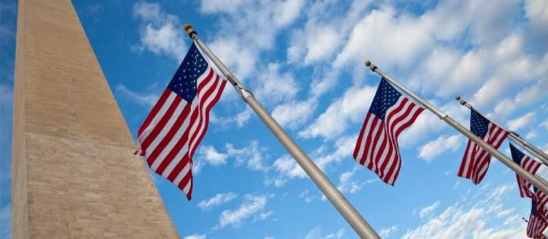 Da li je američki državni dug veći čak i od grčkog?