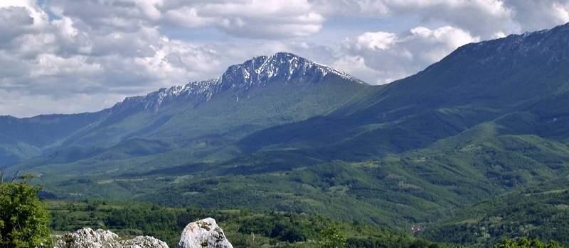 Gde u Srbiji najviše cveta seoski turizam?
