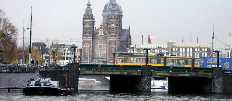 Holandija zabeležila najveći rast ikada - 7,7%