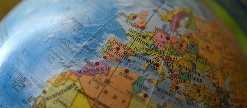 Koje evropske države bi mogle da profitiraju od trgovinskog rata SAD i Kine?