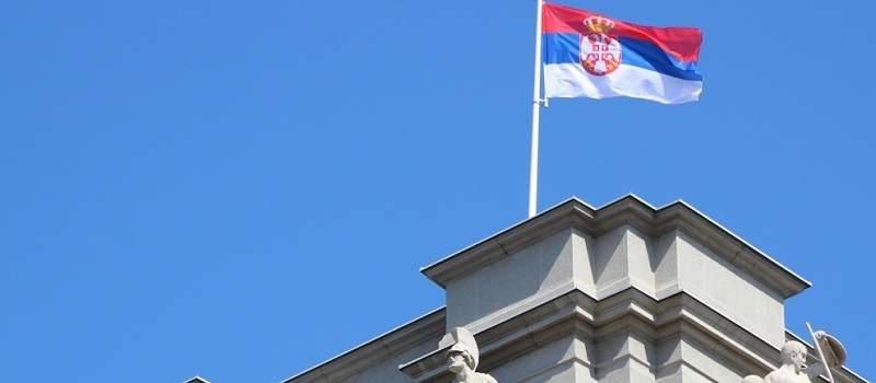 Da li će 2020. doći nova kriza i šta bi ona mogla da znači za Srbiju?