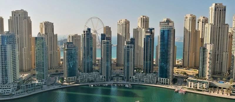 Da li za arapske zemlje ima budućnosti bez nafte?