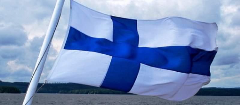 Finski recept: Svim beskućnicima - smeštaj i hrana